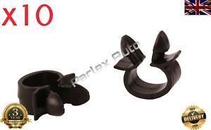 10pcs-Cavo-Di-Cablaggio-Telaio-Imbracatura-Titolare-Clip-7703079070-RENAULT-VW-ALFA-ROMEO