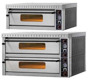 GAM-Pizzaofen-fuer-bis-zu-M-4-6-9-M4-M6-TOP-Pizzen-Elektro-Pizzaoefen-Digital-NEU
