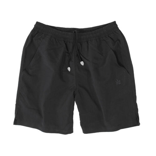Kurze Hose Herren Shorts Sporthose Fitness Sport Badehose Badeshorts Übergröße