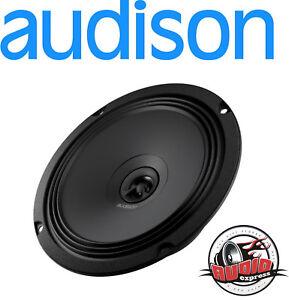 audison apx 6 5 2 wege koax lautsprecher 16 5cm high end. Black Bedroom Furniture Sets. Home Design Ideas