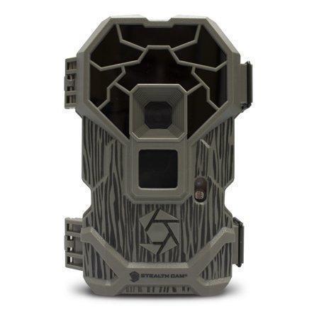 Stealth Cam 18 MP PX18 Pro Trail Camera