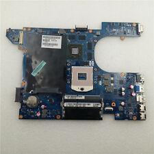 For Dell Vostro 3560 Intel Motherboard 0LA-8241P RDH49 CN-0RDH49