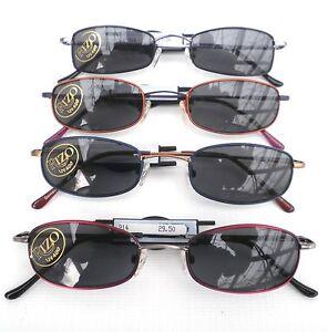 Gafas-de-sol-senora-Hombre-Unisex-Seleccion-color-42A-c