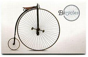 Australia-2015-Bicycles-Stamp-Pack