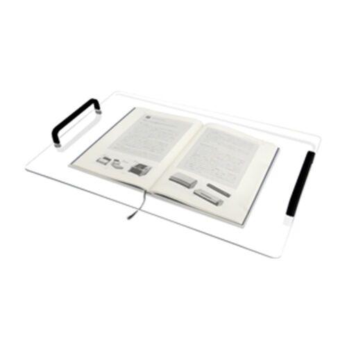 Fujitsu ScanSnap SV600 book Presser BP600 PZ-BP600