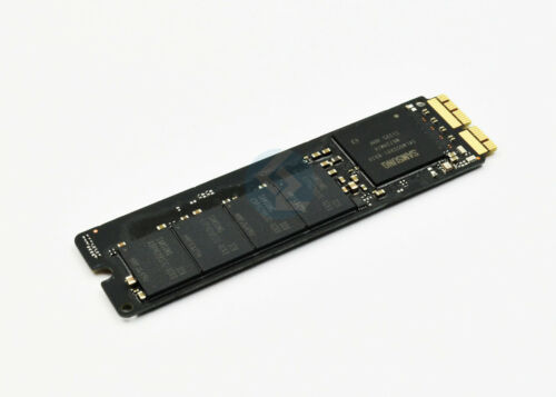 Solid State Drive For Mac s-l500