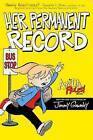 Amelia Rules!: Her Permanent Record by Jimmy Gownley (Paperback / softback, 2012)