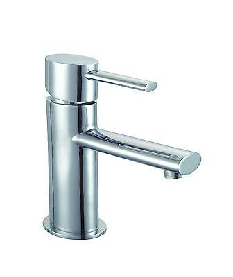 Armaturen Zielsetzung Design Waschtischarmatur Armatur Elba FÜr Bad Bis Zu 50 % Wasser Sparen Uvp Seien Sie In Geldangelegenheiten Schlau