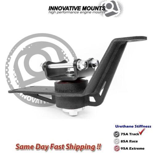 90730-75A Innovative Mounts for 2000-2009 Honda S2000 Rear Mount for Manual