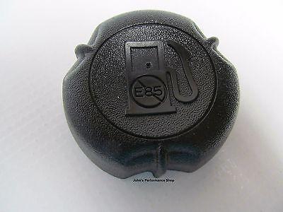 OEM Briggs /& Stratton Simplicity Lawn Mower Gas Cap Fuel Cap 7012515YP