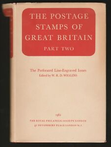 PERFORATED-LINE-ENGRAVED-POSTAGE-STAMPS-OF-GREAT-BRITAIN-PART-2-WIGGINS