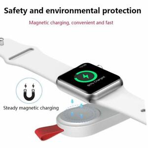 Magnetic-Portable-Wireless-iwatch-Charger-for-Apple-Watch-Series-1-2-3-4