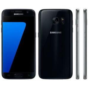Smartphone-Samsung-Galaxy-S7-SM-G930-32-Go-Noir-Onyx
