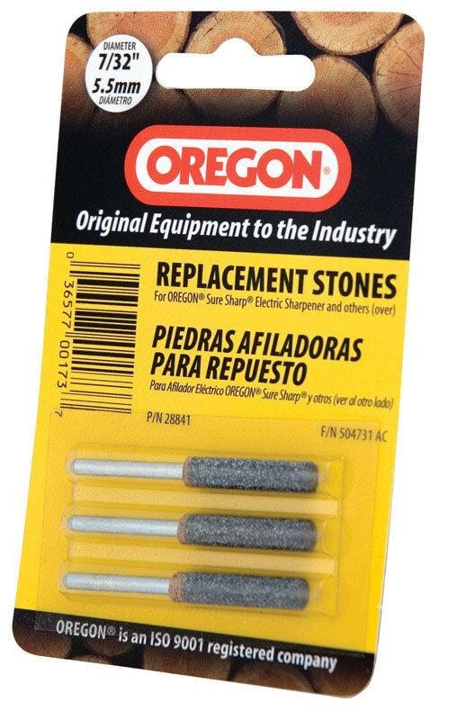 Globe 140061 Replacement Sharpening Stones