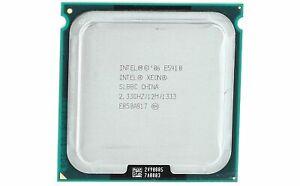 INTEL-SLBBC-INTEL-XEON-CPU-QC-E5410-12M-CACHE-2-33-GHZ-1333-MHZ-FSB