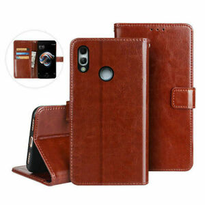 Luxury-Real-Genuine-Leather-Case-For-Samsung-Wallet-Flip-Cover-Shockproof-Stand