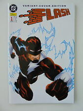 Green Lantern / Flash - Heft Nr. 1 Variant-Cover) DC/Dino Comics