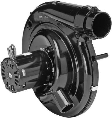 Comfort Maker Furnace Draft Inducer//Exhaust Vent Venter Motor 119450-00 OEM Replacement