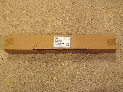 Genuine Ricoh Fuser Pressure Roller AE02-0199 AE020199 for MP 4000 MP 5000
