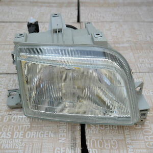 Renault-Clio-Williams-16S-optique-phare-projecteur-Renault-origine-7701034151