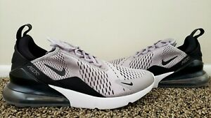 Discount Nike Womens Air Max 270 AH6789 007 Atmosphere Grey