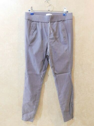Solid Lavander  Leggings By Lou /& Grey Ann Taylor Loft S /_/_/_/_/_/_/_/_/_/_/_/_/_/_/_R12C3