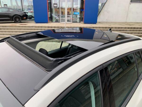 Ford Focus 2,0 EcoBlue Active stc. aut. - billede 2