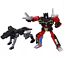 Takara-Transformers-Masterpiece-series-MP12-MP21-MP25-MP28-actions-figure-toy-KO thumbnail 31