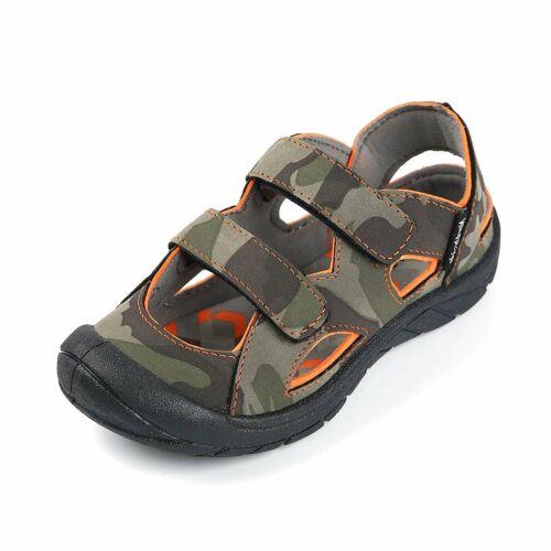 Northside Kids/' Tatum Water Shoe