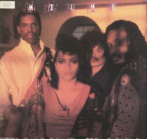 Mtume-Theater-Of-The-Mind-Vinyl-LP-Record-Album