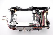 Nikon D90 Middle Body Frame Assembly Replacement Repair Part