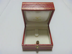 jewelry case-mini-lot of 15-1990-GD
