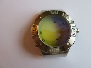 Watch Housing/Watchcase Case Complete With Glass Storm ARENA