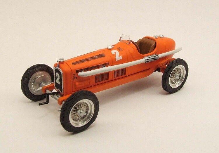 Alfa Romeo 1954 1 43 Rio