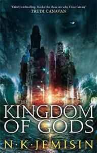 The-Kingdom-Of-Gods-Book-Three-of-the-Inheritance-Trilogy-by-N-K-Jemisin-Pa