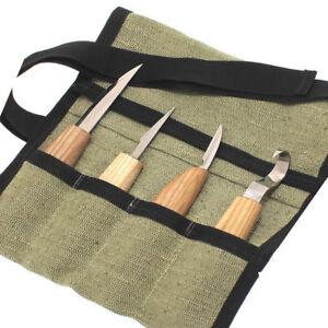 Schnitzwerkzeug-Set-Hakenmesser-Schnitzmesser-Loeffel-Schnitzen-Tool-BeaverCraft