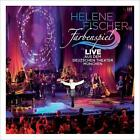 Farbenspiel - Live Aus München (2 CD) von Helene Fischer (2013)