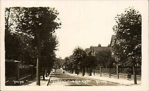 Acton-Churchfield-Road-East-4480-by-Johns