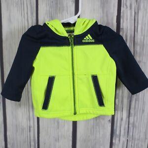 adidas light sweatshirt