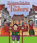 The Tudors by Matt Buckingham (Hardback, 2010)