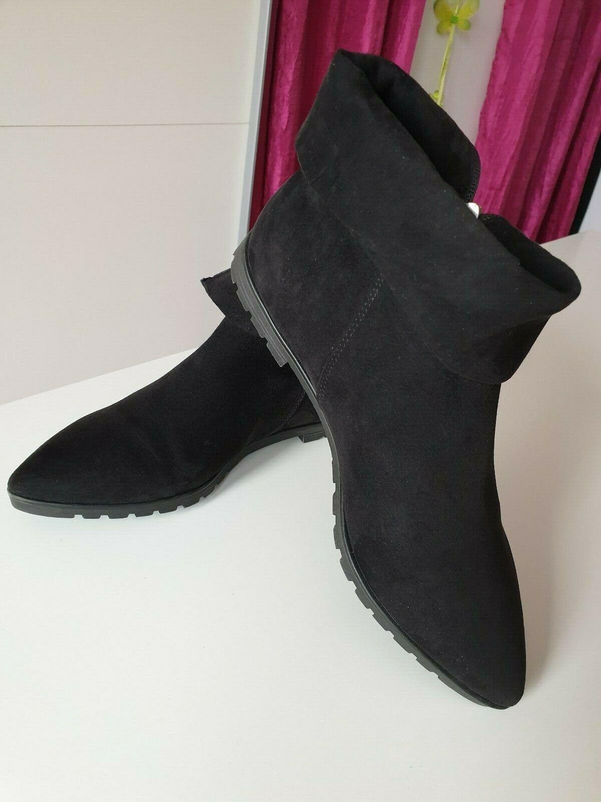 Tamaris Schuhe Schuhe Schuhe Schwarz leicht mit