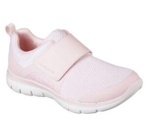 Image is loading Skechers-Women-s-Memory-Foam-Flex-Appeal-2-