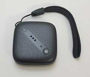 Sprint Mobile GPS Tracker Safe /& Found Real-Time Tracking