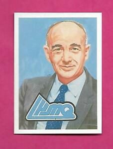 1987-HALL-OF-FAME-LHJMQ-ROBERT-LEBEL-ELECTED-1970-NRMT-MT-CARD-INV-C5060