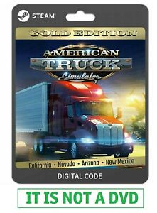 American-Truck-Simulator-Gold-Edition-Steam-PC-Global-Digital-Key