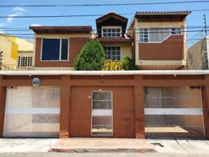 Casa - Tegucigalpa