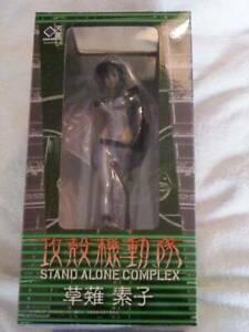 Kaitendo-Ghost-in-the-shell-Stand-Alone-Complex-Motoko-Kusanagi-Figure