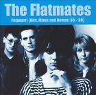 Potpurri (Hits, Mixes and Demos '85-'89) * by Flatmates (CD, Mar-2005, Cherry Red)