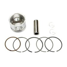 ATVS FOR CHINESE SCOOTERS 8mm x 70mm FLANGE BOLTS 2 PIECES AND KARTS
