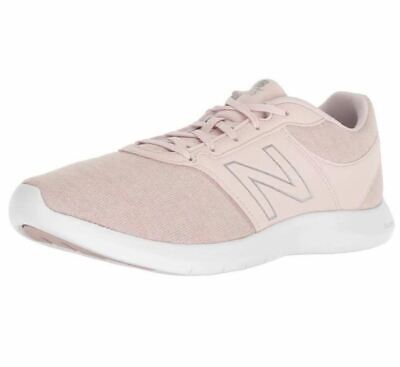 New Balance Womens 415 Athletic Cross Training Running Lightweight Shoes WL415CA | eBay